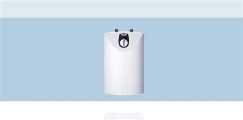 chauffe eau electrique cuisine chauffe eau electriques tous les fournisseurs chauffe