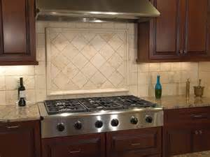 ideas for refinishing kitchen cabinets kitchen magnificent of kitchen backsplash design ideas