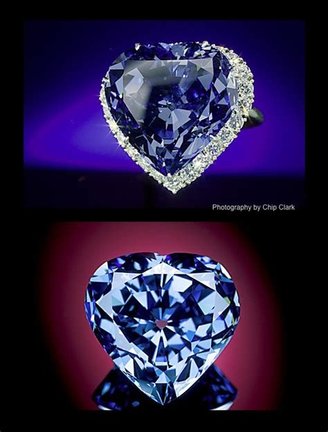 This 3062 Carat Heartshaped, Brilliant Cut Blue Diamond. Inclusion Diamond. Samoan Wedding Rings. Casual Bracelet. Personalized Bangles. Knot Ring Diamond. Purple Tanzanite. Themed Engagement Rings. Marquise Diamond Pendant