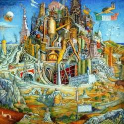 famous mexican artists paintings www imgkid com the