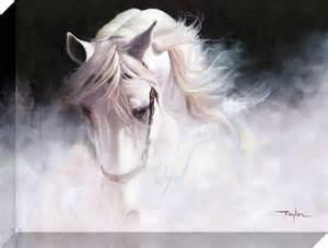 Bing Horse Drawings