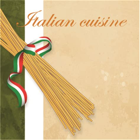 italian vector design images vector corner borders