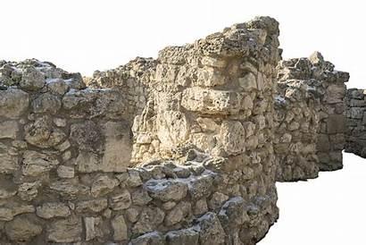 Stone Wall Chersonesos Pluspng Transparent Deviantart Featured