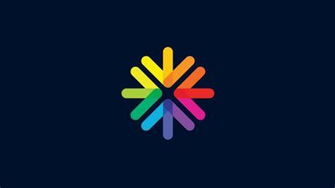 create logo design adobe illustrator adobe