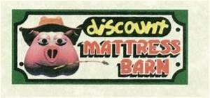 discount mattress barn trademark of discount mattess barn With discount mattress barn