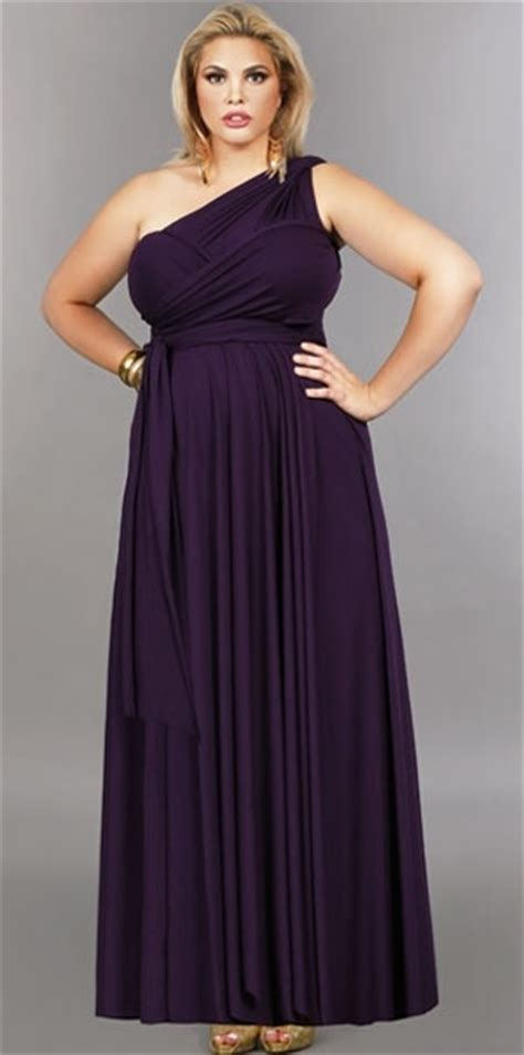 size dark purple bridesmaid dresses uk budget