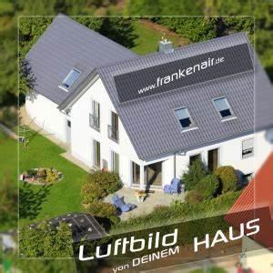 Haus Kaufen Tirschenreuth : coburg stadt ~ Orissabook.com Haus und Dekorationen