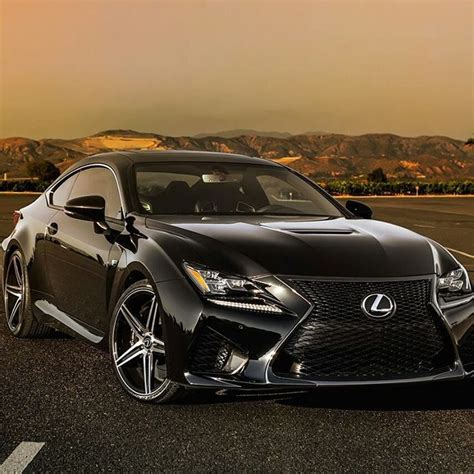 lexus rcf sedan 123 best lexus rc f images on pinterest cars autos and