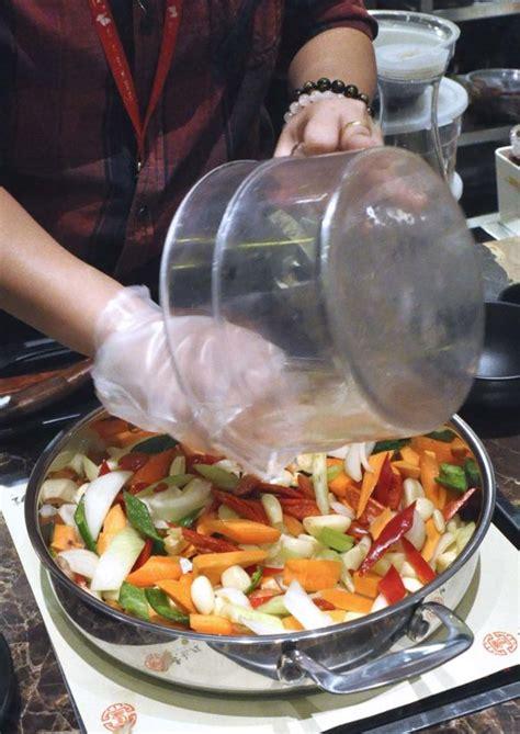 cuisine elite prix cuisine elite prix this item elite cuisine epn maximatic
