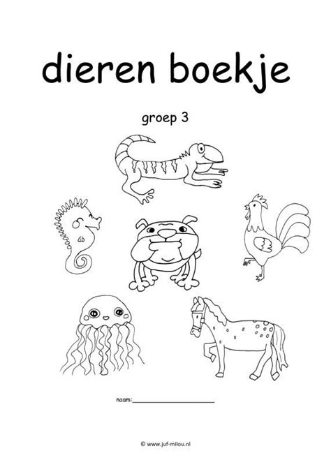 Kleurplaat Met Leestekst by 17 Beste Idee 235 N Eerste Leerjaar Werkbladen Op