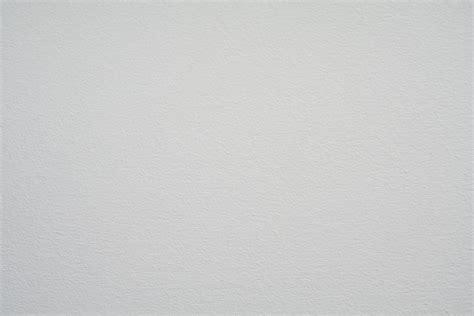 office wall texture   freeimagescom