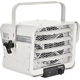 Garage Unit Heater by Heaters Unit Electric Electric Garage Unit Heater