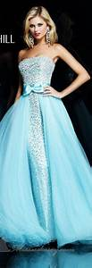tiffany blue dress wedding dress my sweet sixteen With tiffany wedding dress