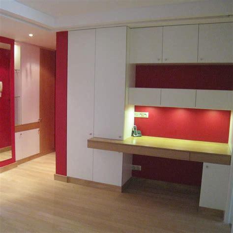 meuble de bureau sur mesure architecte meubles sur mesure architecte interieur 15