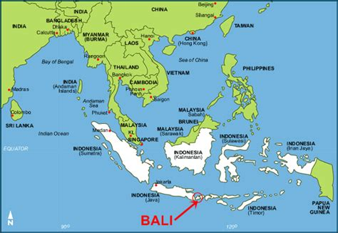 travel  bali yoga teacher training    hour