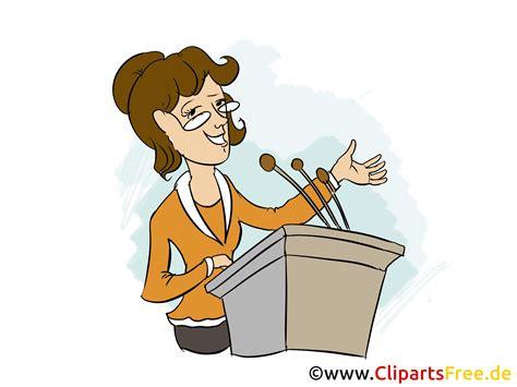 rede bild clipart grafik cartoon illustration