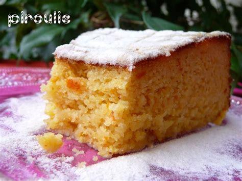 cuisine juive polonaise 1000 idées sur le thème cuisine polonaise sur