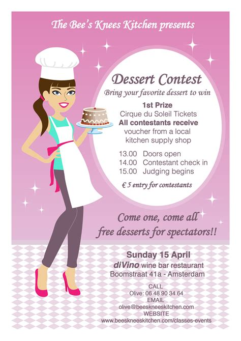 Wine Tasting Sheet Template Dessert Bake Pictures To Pin On Pinsdaddy