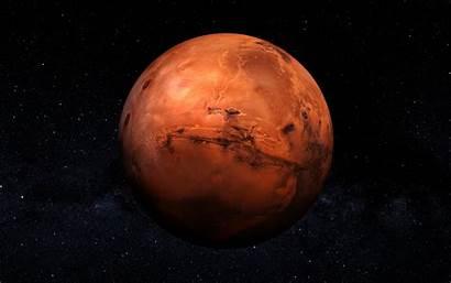 Planet Mars Space Wallpapers Backgrounds 2400 Pixelstalk