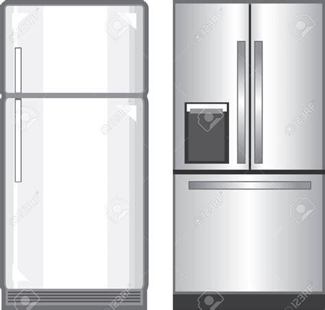 library  refrigerator images vector royalty  library