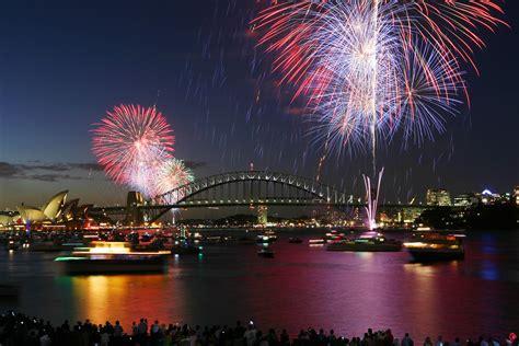 nye celebrations embraced  lord mayor altmedia