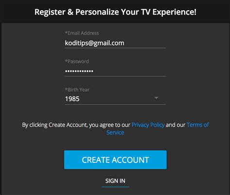 Enjoy the free tv experience on your big screen with pluto tv's smart tv apps and chromecast. Pluto TV Kodi Install Guide: Stream 100+ Live TV Channels