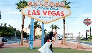 Best wedding locations in vegas for Best wedding venues in las vegas