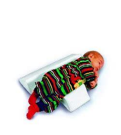 posizione neonato cuscino neonato antireflusso dormire sano dormire