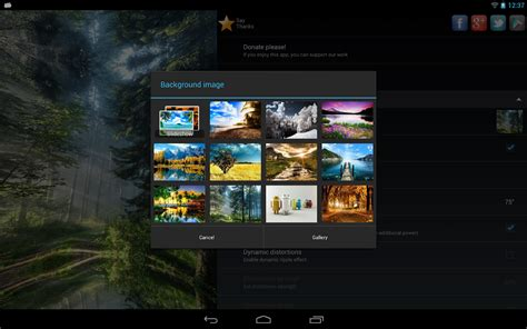 Panoramic Android by Panoramic Screen Android Apps On Play