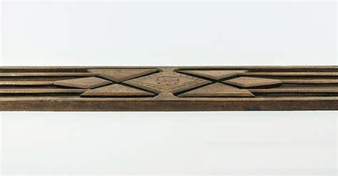 alat musik tradisional provinsi sumatera selatan tentang