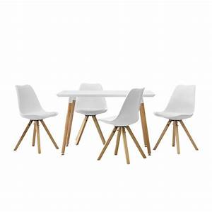 Kleiner Tisch Mit Stühlen : esstisch 120x80cm mit st hlen k chentisch esszimmer tisch essgruppe ebay ~ Sanjose-hotels-ca.com Haus und Dekorationen