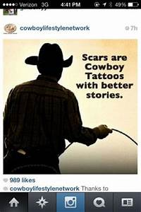 Funny Cowboy Sa... Hilarious Cowgirl Quotes