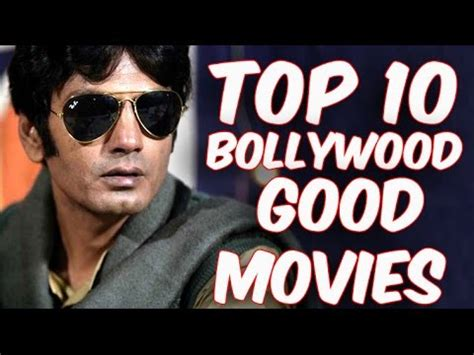 Top 10 Best Bollywood Low Budget Good Movies  Hindi Best