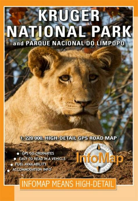 764 best kruger national park animals south africa and adorable animals