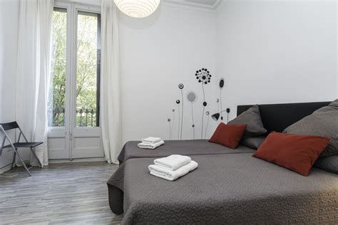 location chambre barcelone location chambre barcelone cool chambres duhtes with