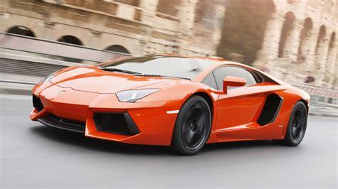 Lamborghini Aventador Lp700-4: Precios, Prueba, Ficha
