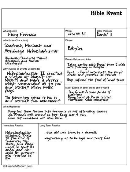 free bible worksheets heart of wisdom homeschool blog