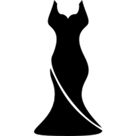 dress icons   vector icons noun project