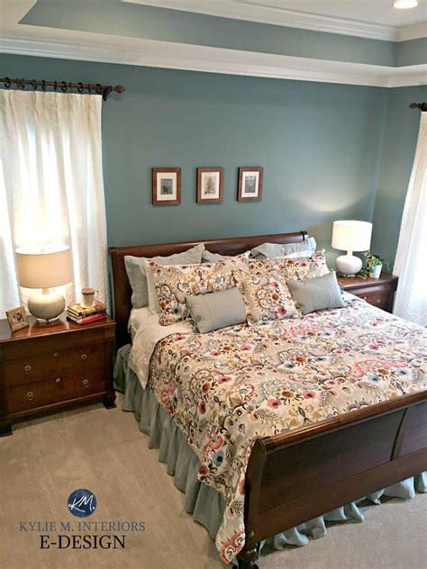 best bedroom paint color sherwin williams sherwin williams moody blue best blue paint colour m edesign paint color