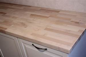 Folie Für Küchenarbeitsplatte : arbeitsplatte k chenarbeitsplatte massivholz wildahorn fsc 40 3050 650 ~ Sanjose-hotels-ca.com Haus und Dekorationen