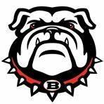 Brighton Bulldogs - Lance Murphy Youth Teams - Brighton