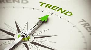 Retail Trends of 2016