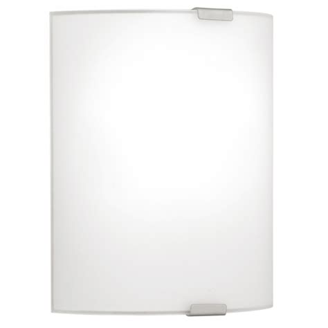 eglo eglo 84026 grafik medium curved wall ceiling light