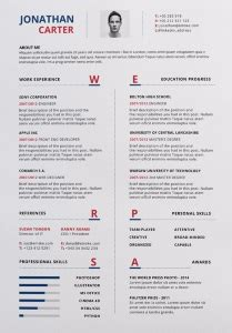 Resume Templates Libreoffice by Best Essay Writers Here Libreoffice Writer Resume