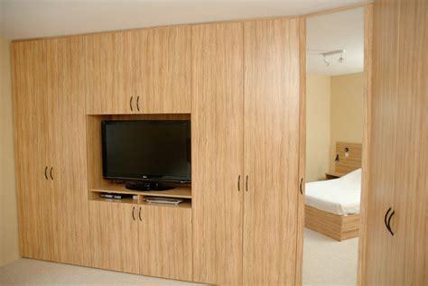 chambre a coucher moderne avec dressing chambre a coucher avec dressing kirafes