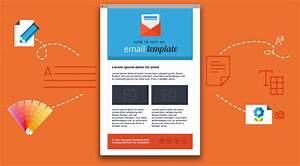 how to create blogspot template - how to customize an html email template in 7 steps