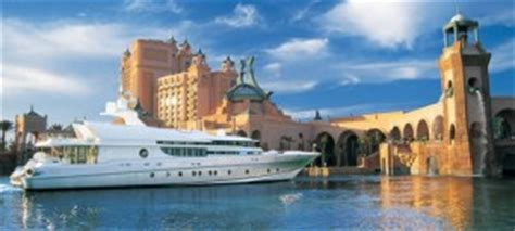Boat Charter From Miami To Nassau by Nassau Bahamas Miami Boat Charters