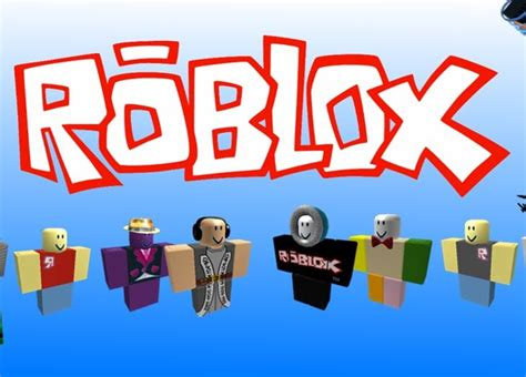 Roblox Server Maintenance Or Login Problems, Sep 2018