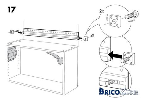 mouvement cuisine meuble haut cuisine vitrée conforama mouvement uniforme