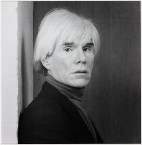 Bilder Andy Warhol : 10 famous people with autism stay at home mum ~ Frokenaadalensverden.com Haus und Dekorationen